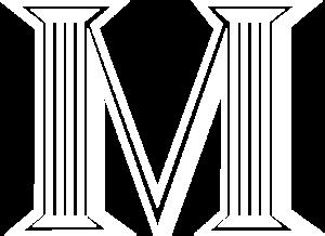 logomark_white