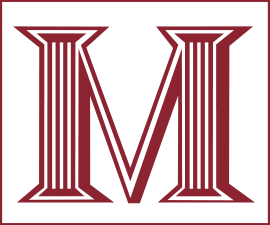 much_m